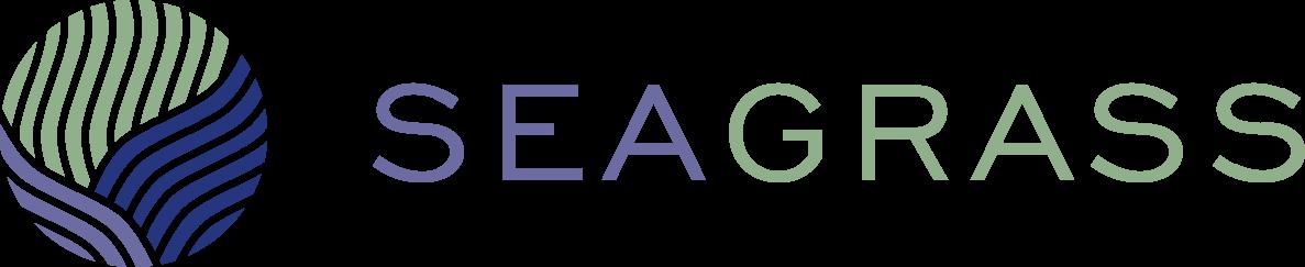 Seagrass Salem